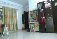 Cho thuê phòng trọ đường Nguyễn Xiển, Thanh Xuân, Hà Nội