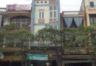 Chính chủ bán nhà mặt phố Bà Triệu 55m2, MT 5m, kinh doanh tốt, 19 tỷ có thương lượng