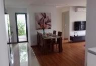 Bán căn hộ chung cư Sakura đẳng cấp, sang trọng thuộc dự án Hồng Hà Eco City