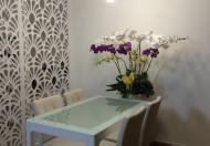 Chuyển nhượng lại căn hộ chung cư Ehome 5, mặt tiền đường Trần Trọng Cung, quận 7