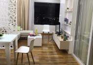 Do nhu cầu công việc cần chuyển nhượng căn hộ Ehome 5 mặt tiền Trần Trọng Cung, quận 7