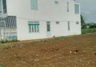 Đất thổ cư giá rẻ 2 lô liền kề Thành Nhất, Nguyễn Cơ Thạch, giá 315tr
