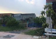 Bán đất ngay Lê Văn Việt, quận 9, sát chợ, giá rẻ đầu tư 0934 603 186