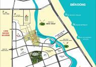 Đất Nam Đà Nẵng – gần các khu resort, nghĩ dưỡng du lịch lý tưởng – LH 0902 990965