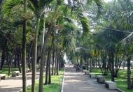 Bán nhà 3 lầu đúc Võ Thị Sáu, p.Tân Định, Q1, DT 4 x 14m 8.9 tỷ (LH 0939728595)