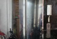 Bán nhà mặt phố tại đường Vạn Kiếp, Hai Bà Trưng, Hà Nội, diện tích 134m2, giá 19.8 tỷ