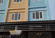 Cần bán nhà 1 trệt 2 lầu, 3.5x11m, đường Lê Văn Lương, xã Phước Kiển, 1 tỷ 580 tr.