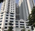 Cho thuê văn phòng gần Keangnam, tòa Central Field 219 Trung Kính, DT 81m2, 190m2, 300m2, 400m2