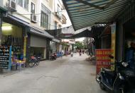 Bán đất thổ cư SĐCC ở Ngọa Long, Minh Khai, Bắc Từ Liêm. Giá 1.03 tỷ