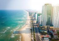 Chuyên cho thuê căn hộ Mường Thanh Luxury Đà Nẵng kỳ hạn thuê linh hoạt, giá rẻ nhất thị trường