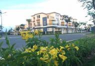 Bán gấp nhà phố Rosita Khang Điền, quận 9, 1 trệt, 2 lầu, sổ riêng