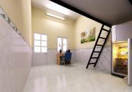 Cho thuê nhà trọ, phòng trọ tại đường Trường Chinh, Tân Bình, giá 3tr5/th, 0932.759.594