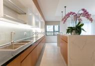 Cho thuê gấp căn duplex Masteri Thảo Điền, 2 tầng, diện tích 200m2, 3pn, full nội thất