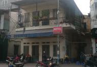 Bán nhà mặt phố Hồ Ba Mẫu Đống Đa Hà Nội 118m2 mặt tiền 6,7m 28 tỷ