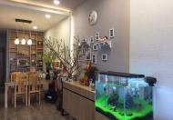 Cho thuê CHCC Golden West, Lê Văn Thiêm, diện tích 93m2, 2 phòng ngủ đủ đồ, giá 14.5 tr/th