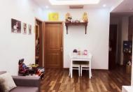 Nhà tôi cho thuê căn 2 ngủ full nội thất đẹp, cao cấp giá 9 tr/tháng C14 Bắc Hà Lh 0985409147