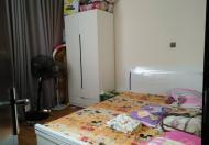 Cần cho thuê chung cư MbLand – 219 Trung Kính, 85m2, 2 phòng ngủ