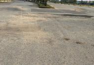 Khu đô thị Long Hưng, TP kinh tế, thành phố an dưỡng
