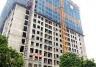Chung cư CT36 Xuân La là cơ hội vàng được sở hữu căn hộ đẹp nhất tại đây!