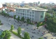 Cho thuê văn phòng đẹp giá rẻ tại quận Thanh Xuân, cạnh tòa nhà Artemis