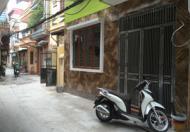 Bán nhà xây mới 5 tầng tại Tân Xuân. 0968997038
