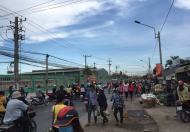 Đất nền ngay KCN Cầu Tràm, gần chợ, sổ hồng sang tên trong ngày