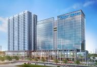 Nhượng lại gấp căn 3 phòng ngủ 99,8m2 chung cư Handi Resco 89 Lê Văn Lương, giá thấp nhất