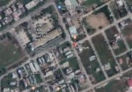 Bán lô đất gần đường Liên Phường, DT 9x25m, đường 20m