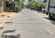 Bán nhà 4.15x17.3m mặt tiền đường Số 53, Bình Thuận, Q7
