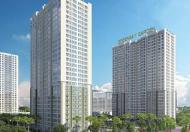 Cần bán căn hộ Green Bay Garden 2PN-2VS tại trung tâm thành phố Hạ Long.