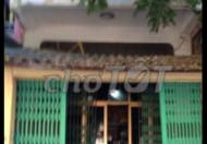 Cần bán nhà chính chủ 276 Lý Nhân Tông phường Đông Thọ,Thanh Hoá