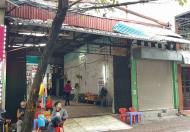Bán gấp nhà mặt đường Phạm Văn Đồng, DT 68m2, MT 4.5m, 15.2 tỷ. 0972174959