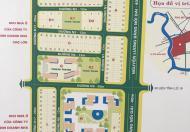 Bán đất nền A32 DT 95m2 giá 50.5 triệu/m2 KDC ADC Phú Mỹ,Q 7.LH 0966.222.151 (Hương)