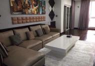 Bán nhà đẹp 5 tầng 20m ra mặt phố Tây Sơn ô tô đỗ cửa 50m2 giá 6.68 tỷ