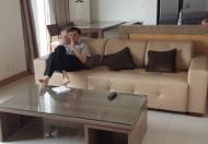 Cho thuê chung cư Splendora Bắc An Khánh, 89m2, 2 phòng ngủ, full đồ, 15 triệu/tháng. Lh 0975792060