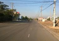Bán đất tại dự án khu đô thị Mỹ Phước 3, Bến Cát, Bình Dương