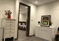 Chính chủ cho thuê nhanh căn hộ Star City, 79m2, 2 phòng ngủ, full đồ xịn, giá chỉ 15 tr/th