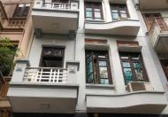 Nhà HIẾM !!! tại con phố đắt nhất hành tinh XÃ ĐÀN 80m x 3 tầng, chỉ 25tr/tháng.