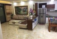 Cần bán ngôi nhà tại lô 8 đường N7, phường Bắc Cường, thành phố Lào Cai