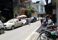 Bán gấp Biệt thự phố Nguyễn Quang Bích, KD Đỉnh, DT 350 m2, Giá 132 Tỷ.