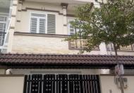Cần bán gấp nhà hẻm 1491 Lê Văn Lương, Nhơn Đức, Nhà Bè. H. Đông Nam