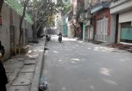 Bán nhà Cự Lộc, Thanh Xuân 65m2, 5 tầng phong cách châu âu - Cực Đẹp