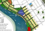 Bán đất nền GĐ 1 dự án Ngọc Dương, chỉ từ 1.1 tỷ, gần Cocobay, đã có sổ
