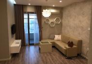 Cho thuê chung cư Home City Trung Kính 110m2, 3PN, full đồ 18 triệu/tháng - 0985258871
