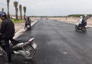 Đất vùng ven quận 2 đường Lý Thái Tổ, Đại Phước, Nhơn Trạch, Đồng Nai