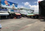 Lô đất ở KĐT Center City Đại Phước, Nhơn Trạch