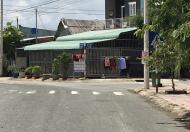 Lô đất chính chủ ngay chợ Đại Phước, giáp phà Cát Lái rất thuận tiện việc kinh doanh hoặc ở