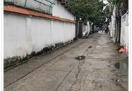 Bán dãy trọ 7 phòng MT P. Bình Thuận, Q7