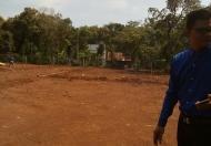 Đất KDC Hưng Lộc, QL1A vào 250m, giá rẻ