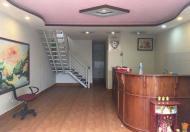 Cần bán lại nhà nằm mặt tiền Lê Đại Hành – Hùng Vương 2